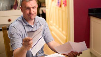 Photo of Taux d'intérêt hypothécaire: qu'est-ce que c'est?