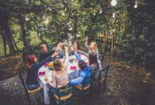 Photo of Tendance croissante: acheter un bien immobilier en famille et entre amis