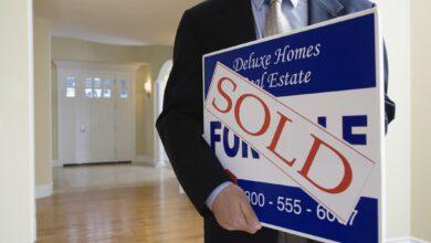 Photo of Titres hypothécaires: définition, types