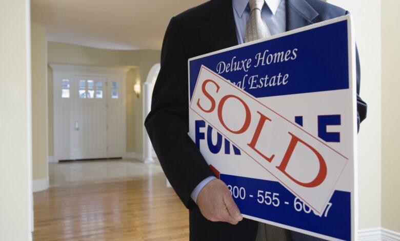 Titres hypothécaires: définition, types