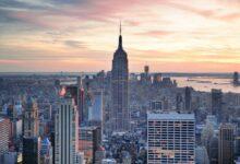 Photo of Trois façons d'investir dans l'immobilier à New York