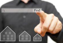 Photo of Trois façons dont les fournisseurs de prêts hypothécaires peuvent optimiser la fonctionnalité de recherche pour les clients
