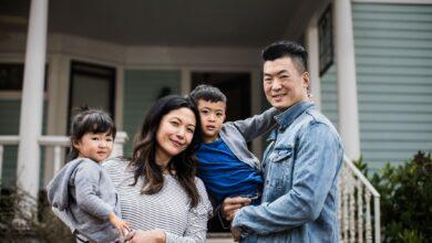 Photo of Trouver les meilleures options de paiement et de prêt pour votre prêt hypothécaire