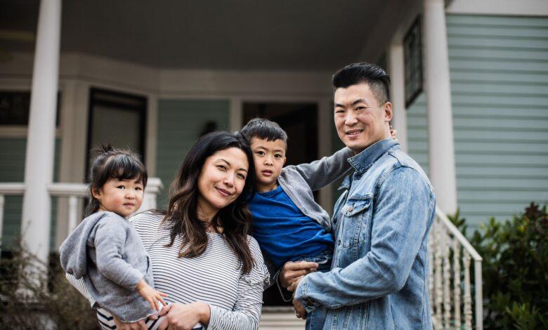 Trouver les meilleures options de paiement et de prêt pour votre prêt hypothécaire