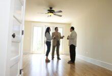 Photo of Types de prêts hypothécaires pour l'achat et la vente d'une maison