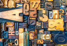 Photo of Un cours accéléré sur le langage et la terminologie hypothécaires