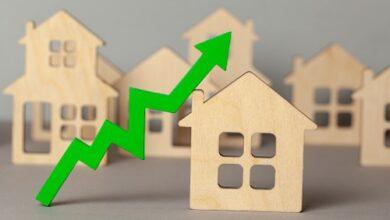 Photo of Un cycle vertueux stimulera probablement une croissance soutenue des ventes à Toronto