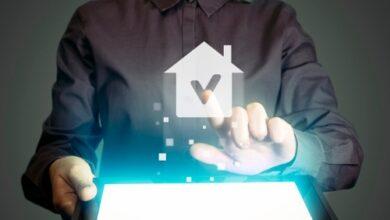 Photo of Un fournisseur de technologie immobilière annonce une nouvelle plate-forme alimentée par l'IA
