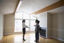 Photo of Un guide des dérivés immobiliers