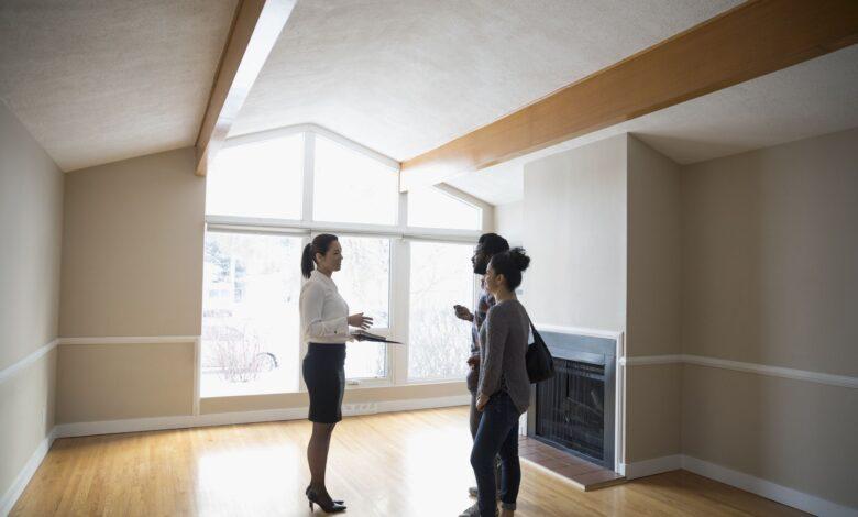 Un guide des dérivés immobiliers