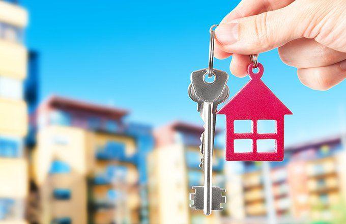 Un guide rapide sur l'assurance du propriétaire