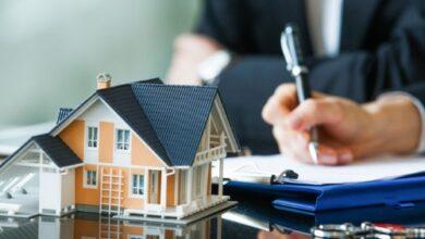 Photo of Un nouveau rapport envisage une voie pour les prêts hypothécaires à plus long terme