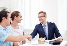 Photo of Un prêt hypothécaire à taux variable (ARM) vous convient-il?