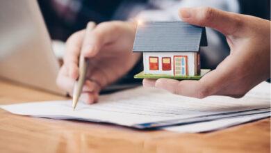 Photo of Un sondage indique que la majorité des agents immobiliers s'attendent à ce que le COVID-19 réduise les affaires d'au moins 50%