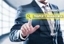 Photo of Une carrière en gestion de portefeuille immobilier