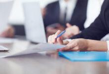 Photo of Une discussion avec Filogix sur les changements à venir concernant les rapports de crédit Equifax