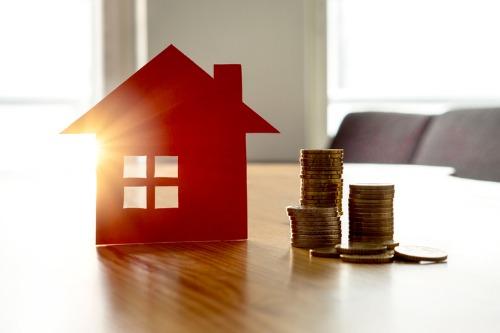 Photo of Une économie et des salaires plus solides à Calgary pour alimenter l'activité de logement