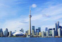 Photo of Une lutte acharnée domine le marché immobilier haut de gamme de Toronto