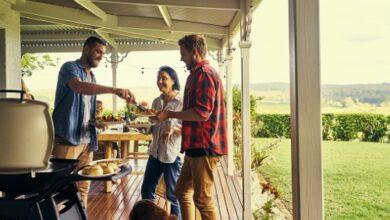 Photo of Une nouvelle étude OREA révèle que les désirs changent et que l'optimisme augmente chez les locataires et les propriétaires de l'Ontario