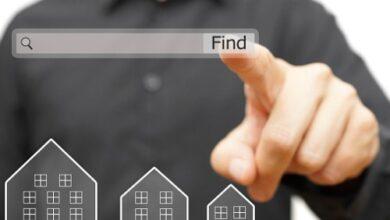 Photo of Une nouvelle option pour les investisseurs Airbnb en difficulté: REW.ca