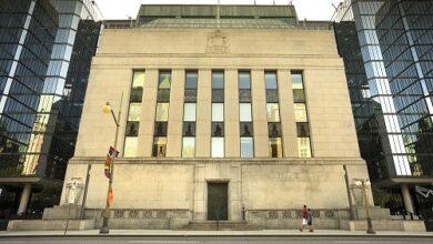 Photo of Une réaction mitigée salue la baisse des taux de 50 points de base de la Banque du Canada