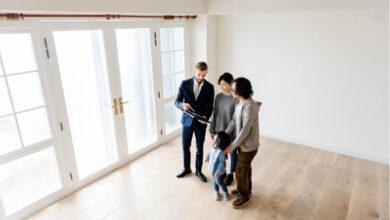 Photo of Vancouver voit moins d'acheteurs de maison en Chine