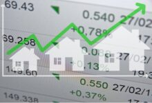 Photo of Ventes de logements à Sarnia-Lambton en hausse de 23% par rapport à l'année dernière