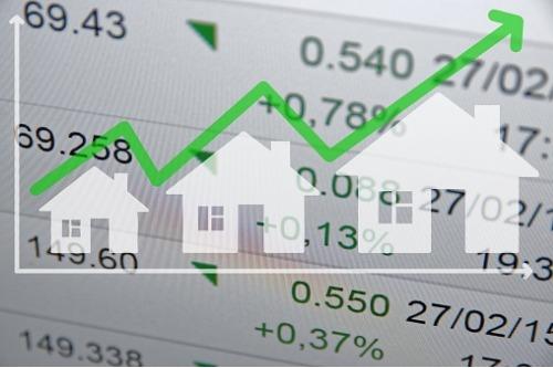 Sarnia-Lambton housing sales up 23% from last year
