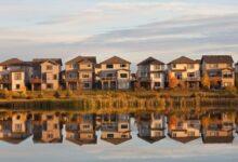 Photo of Ventes et baisse des prix sur les marchés de l'habitation en Alberta