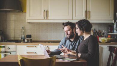 Photo of Votre intérêt hypothécaire est-il déductible d'impôt?