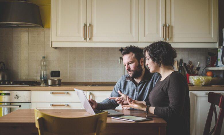 Votre intérêt hypothécaire est-il déductible d'impôt?