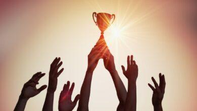 Photo of Votre organisation est-elle l'un des meilleurs lieux de travail hypothécaires?