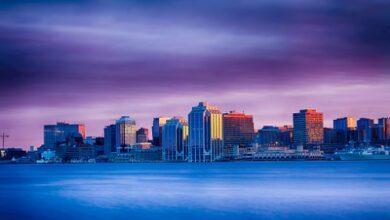 Photo of eXp Realty ouvre ses activités en Nouvelle-Écosse dans le cadre de la prochaine étape de l'expansion canadienne