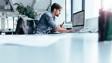 Photo of goPeer lancera la première plateforme de prêt peer-to-peer au Canada