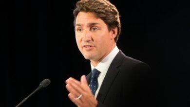 Photo of Dans quelle mesure la situation difficile de Calgary est-elle la faute du premier ministre Trudeau?