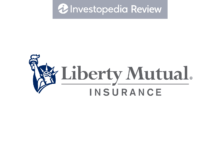 Photo of Revue de l'assurance habitation Liberty Mutual 2020