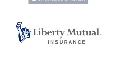 Photo of Revue de l'assurance habitation Liberty Mutual 2020