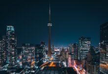 Photo of Au milieu des locations fortes, l'investissement immobilier à Toronto se maintient