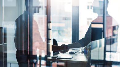 Photo of Avison Young nomme un nouveau EVP des services de gestion immobilière