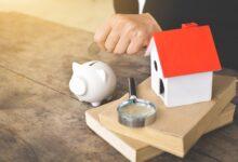 Photo of Les placements hypothécaires rapportent plus que les obligations de sociétés