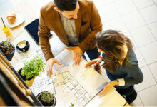 Photo of Built Green Canada lance un programme pilote de rénovation HD