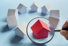 Photo of Cinq collectivités de la Saskatchewan bénéficieront de plus d'options de logement abordable