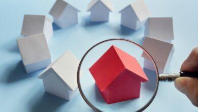 Photo of Bulle immobilière imminente?  Pas si vite, dit le PDG de RBC