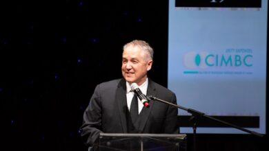Photo of CIMBC lance un appel aux candidatures aux Prix hypothécaires canadiens