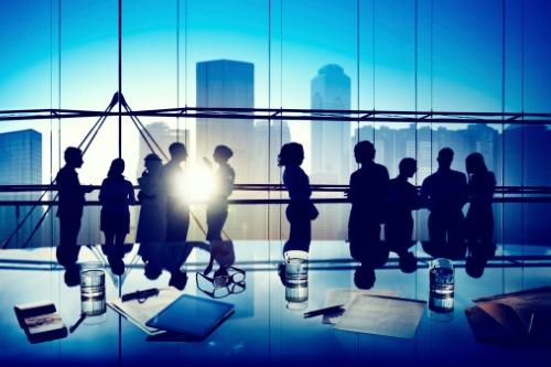 Photo of CMBA-BC ajoute de nouvelles nominations à son conseil d'administration