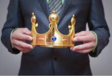 Photo of CMP couronne les meilleures maisons de courtage hypothécaires de cette année
