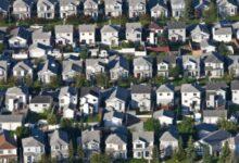 Photo of Calgary continue de lutter contre le ralentissement du marché de l'habitation