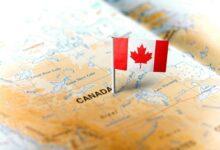 Photo of Cette province sera une destination d'investissement précieuse l'année prochaine