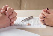 Photo of Comment les divorces affectent les hypothèques
