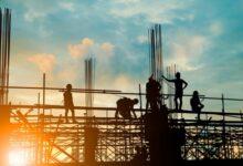 Photo of Les coûts de construction et de terrain propulsent considérablement les prix des condos à Vancouver